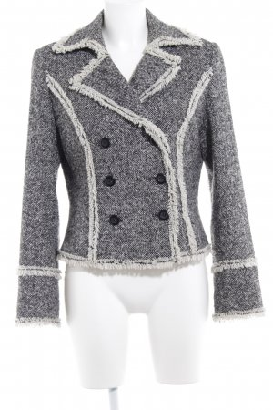 Taifun Between-Seasons Jacket multicolored fluffy