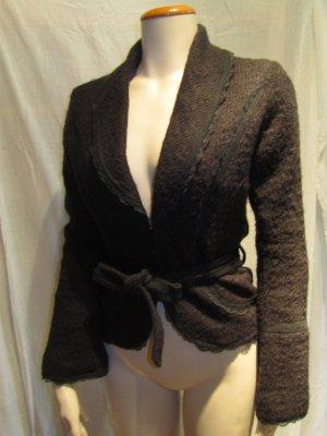 Tailierter Blazer von Vero Moda