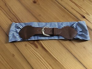H&M Waist Belt multicolored