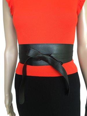 Bijou Brigitte Waist Belt black