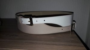 Guess Waist Belt multicolored leather
