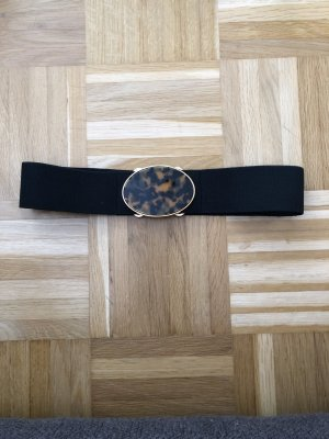 Topshop Waist Belt multicolored