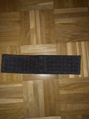 Pieces Tailleriem taupe-grijs