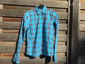 Taillierte Hollister Bluse Größe S