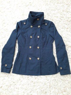 Taillierte Jacke Vero Moda
