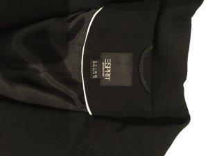 Taillierter Blazer von Esprit