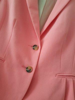 Taillierter Blazer von H&M