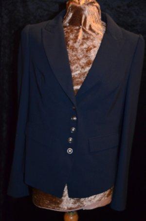 taillierter Blazer von Patrizia Dini in Gr. 42