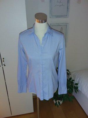 More & More Shirt Blouse azure