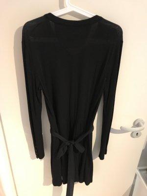Tailliertes Kleid von Armani Jeans