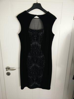Tailliertes Kleid von Joseph Ribkoff
