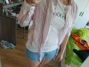 Taily Weil Bluse Neu !