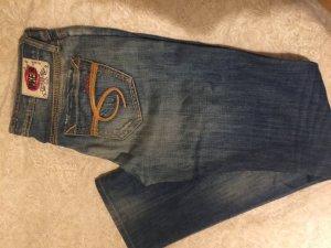 Take two Hose zu verkaufen