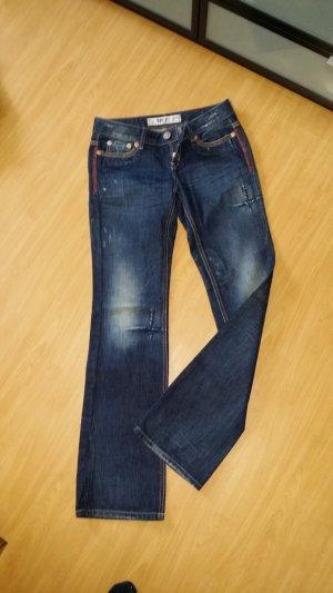 Take Two Jeans 27/34