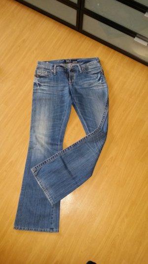 Take Two Jeans 29/34