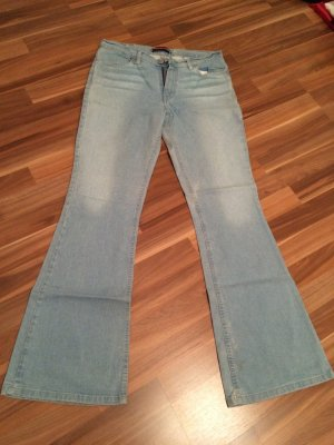 TakeTwo Jeans 32/32 Schlaghose