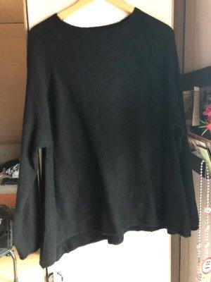 Takko Oversized Sweatshirt