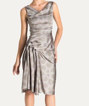 Talbot Runhof Abendkleid Golly 3 Luxusklasse
