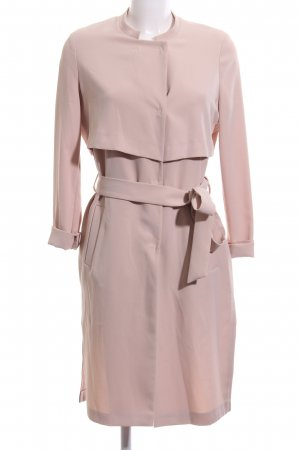 talk about Blouson pink Business-Look