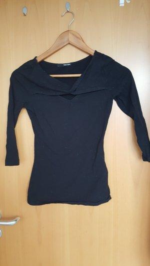 Tally Weijl 3/4 Arm Shirt