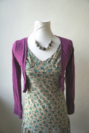 Tally weijl Bolero in Gr. XS