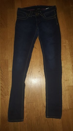 *Tally Weijl Damen Jeans*