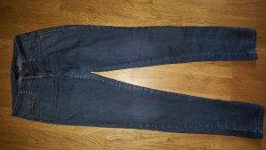 *Tally Weijl Damen Jeans*