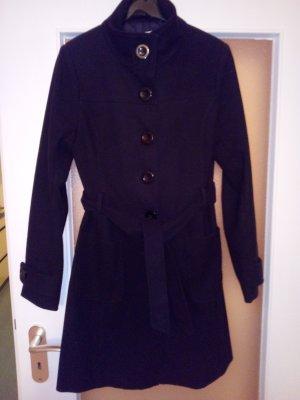 Tally Weijl elegante mantel