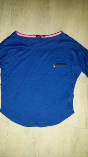 Tally Weijl Fledermaus Shirt 36