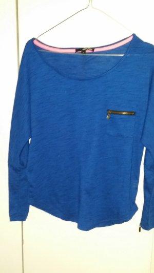 tally Weijl Fledermaus Shirt S / 36