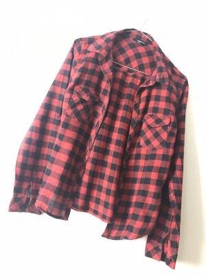 Tally Weijl Hemd Bluse