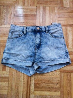 Tally Weijl High Waist Shorts