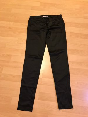 Tally Weijl Stretch Trousers black