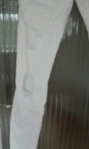 tally weijl hose cropped