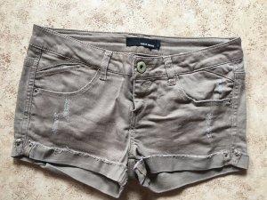 Tally Weijl Hotpants