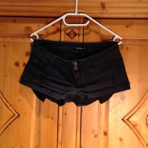 TALLY WEIJL Hotpants in M