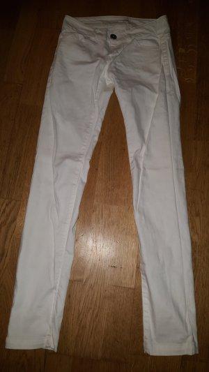 *Tally Weijl Jeans*