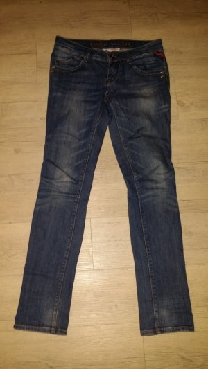 Tally Weijl Jeans 36 / S