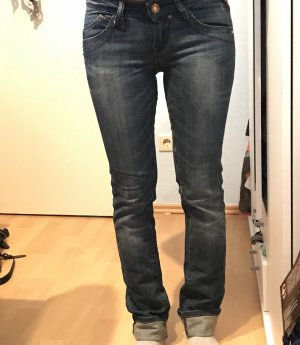 Tally weijl jeans enganliegende