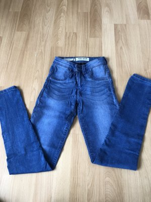 Tally Weijl Jeans Goldy