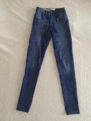 Tally Weijl Jeans Gr.32/34