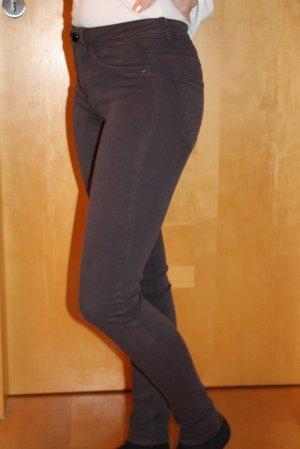 Tally Weijl Jeans Gr. 32
