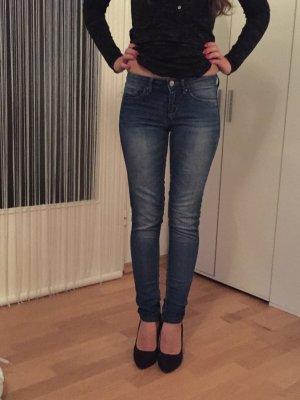 tally weijl jeans gr.34