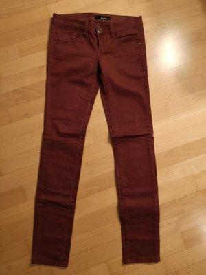Tally Weijl Jeans Gr. 34