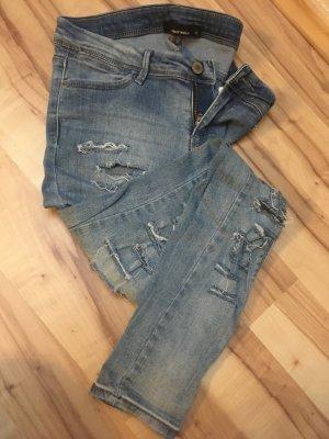Tally Weijl Jeans Gr. 36