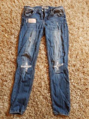 Tally Weijl Jeans Gr 38