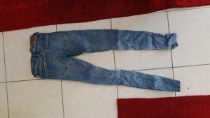 tally weijl jeans Größe 32