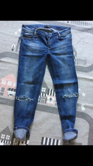 Tally Weijl Jeans Hose zu verkaufen