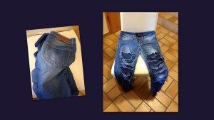 Tally Weijl Jeans in Größe 36