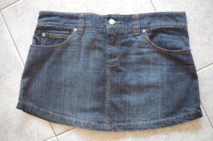 Tally Weijl Jeans-Minirock